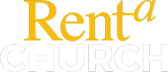 Rent a Church